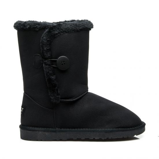 fa910d96f7 Čierne snehule Agata