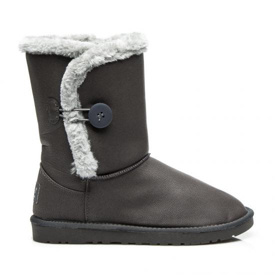 4f77428cdf0c6 Sivé snehule Agata   Topankaren.sk