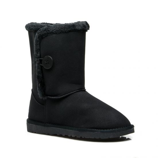 1731435dfa Čierne snehule Agata ...