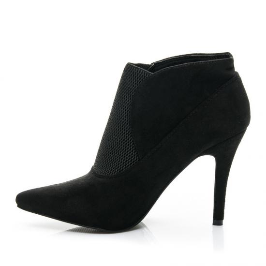 3f65a5a96a553 Špicaté členkové topánky Špicaté členkové topánky ...