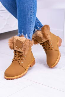 7c4132a5d8 Camel workery Irma